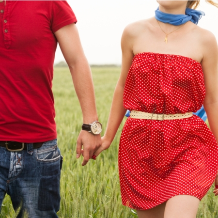 Relationships between vegans and omnivores can be challenging