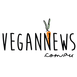 VeganNews.com.au logo